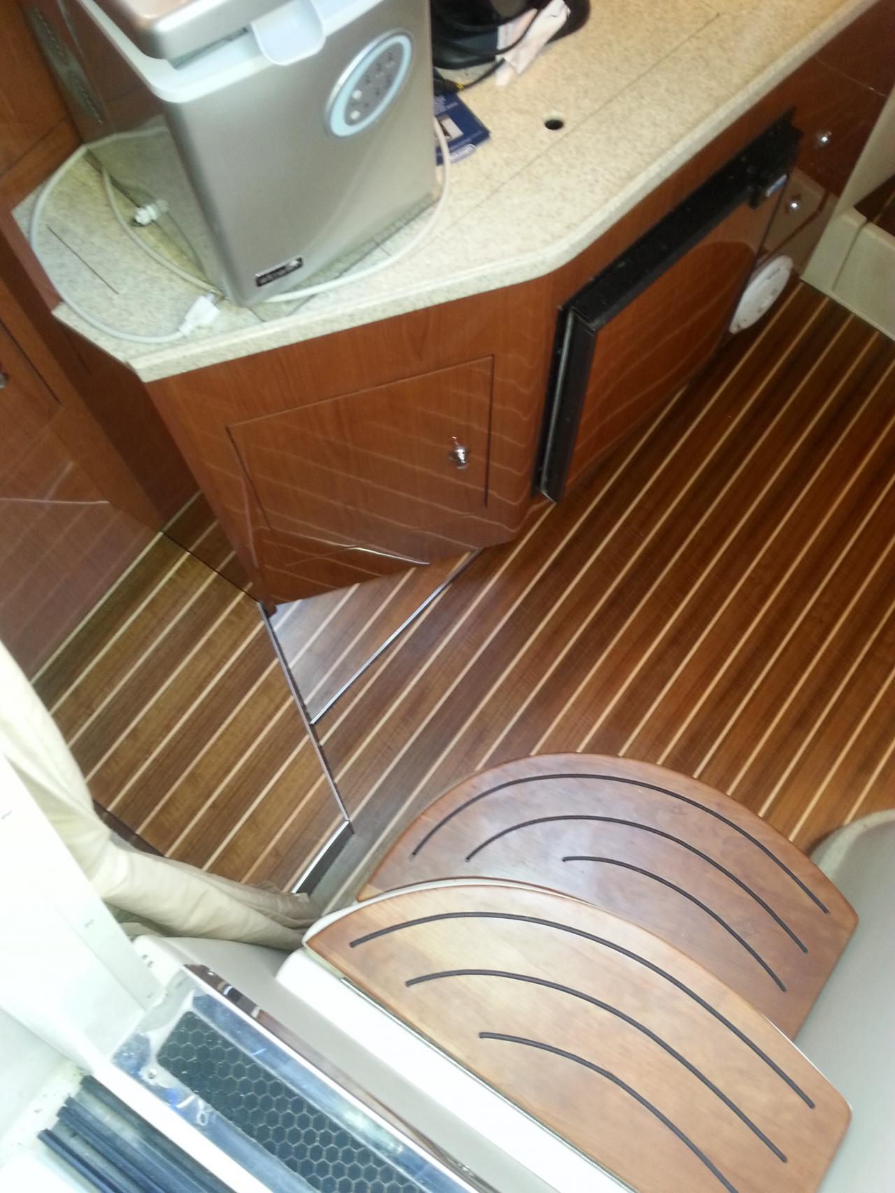 rubber china plastic decking product composite teak boat aqualand flooring xxmqyjpoffre item marine fexible synthetic floor flexible hot